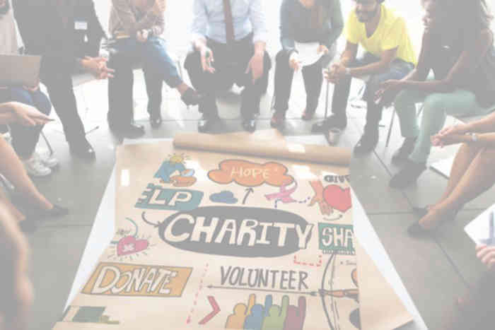 https://walshbanks.com/wp-content/uploads/charity-board-meeting.jpg