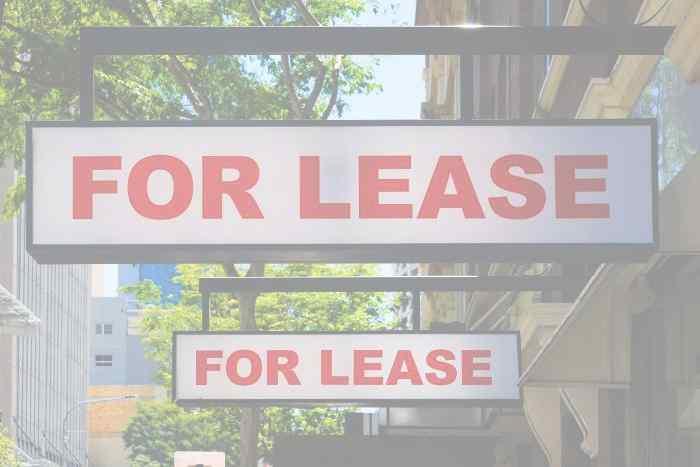 https://walshbanks.com/wp-content/uploads/commercial-lease-negotiation.jpg