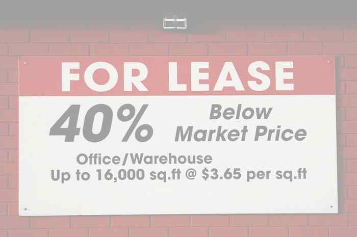 https://walshbanks.com/wp-content/uploads/discounted-commercial-lease.jpg