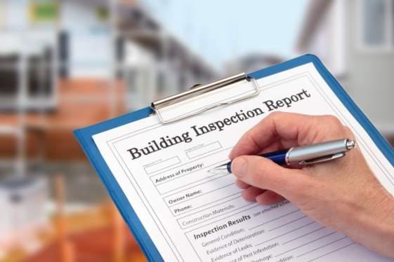 https://walshbanks.com/wp-content/uploads/home-inspection.jpg