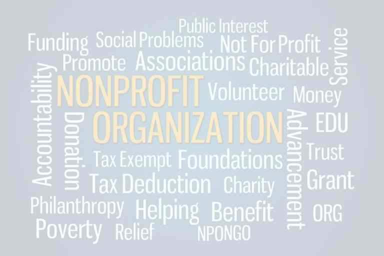 https://walshbanks.com/wp-content/uploads/not-for-profit-organization.jpg