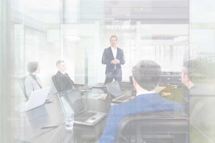 https://walshbanks.com/wp-content/uploads/outside-counsel-fp-bd.jpg