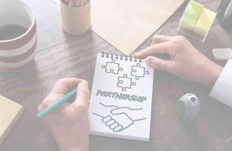 https://walshbanks.com/wp-content/uploads/partnership.jpg