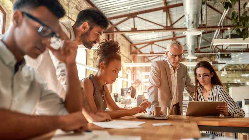 Post Covid Legal Issues Small Businesses Face