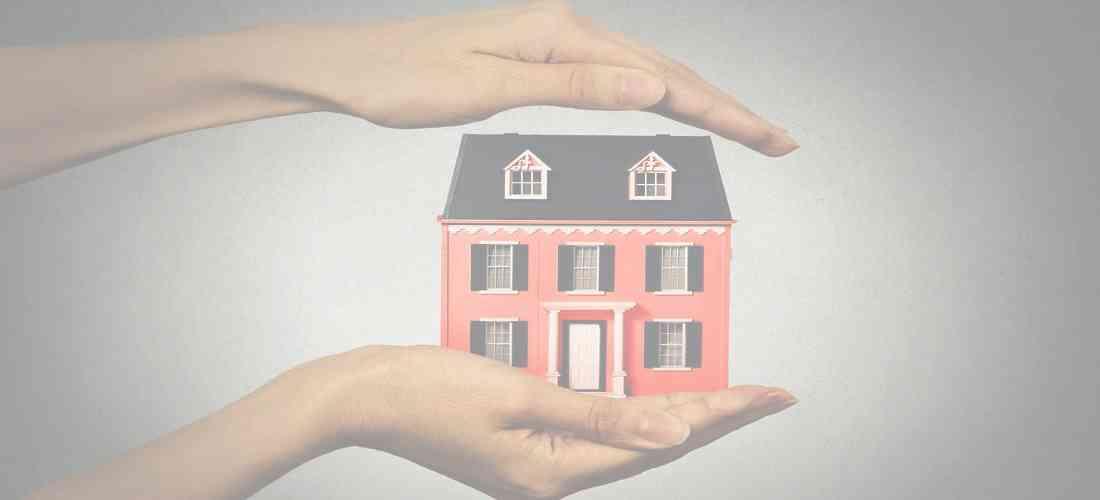https://walshbanks.com/wp-content/uploads/protecting-real-estate-investment-llc.jpg