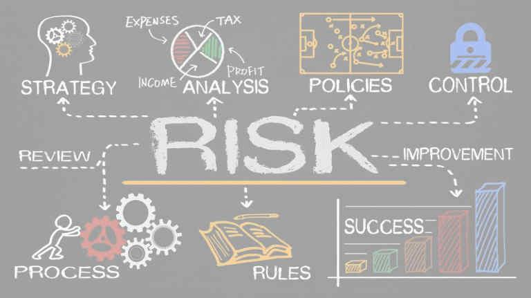 https://walshbanks.com/wp-content/uploads/risk-assessment-768x431-1.jpg