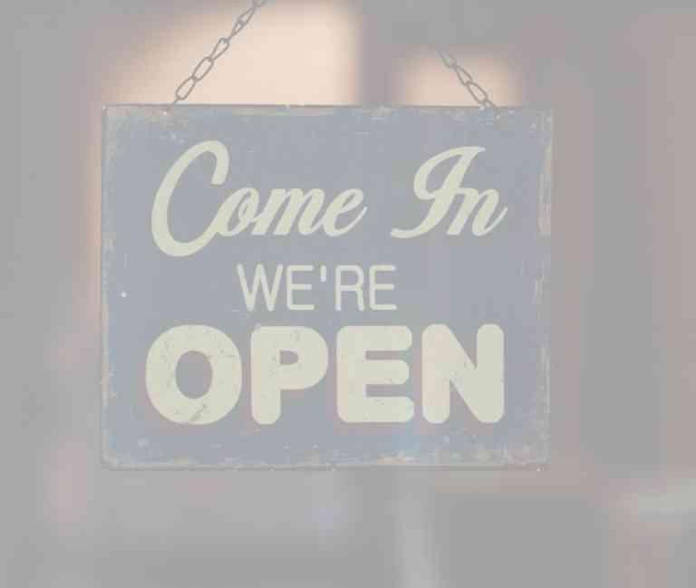 https://walshbanks.com/wp-content/uploads/start-florida-business-open-5.jpg