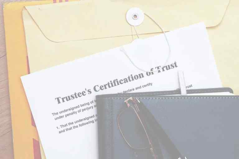 https://walshbanks.com/wp-content/uploads/trustee-certification-of-trust-768x512-1.jpg
