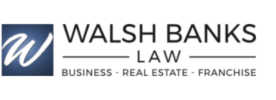 Walsh Banks Law